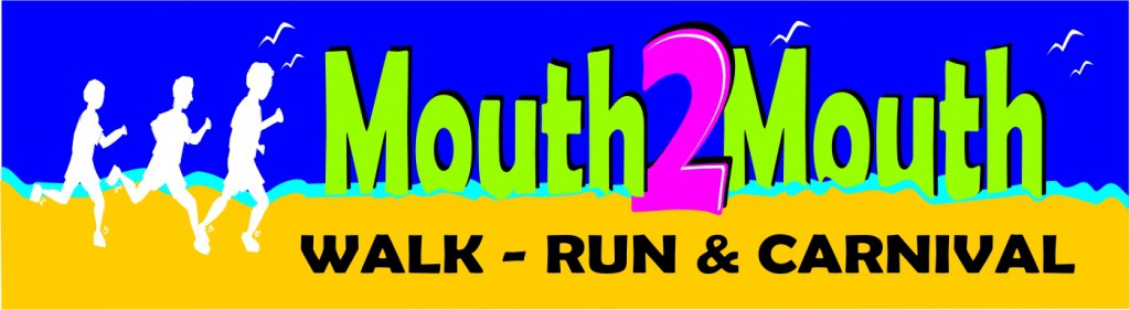 mouth to mouth carnival logo (1)